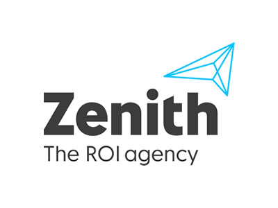 Zenith is the ROI Agency