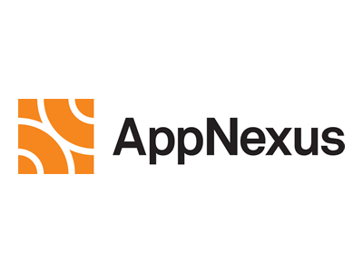 AppNexus is the world's leading independent ad tech platform.