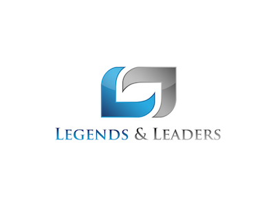 Legends and Leaders Latest News